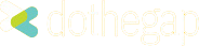 dothegap logo Footer