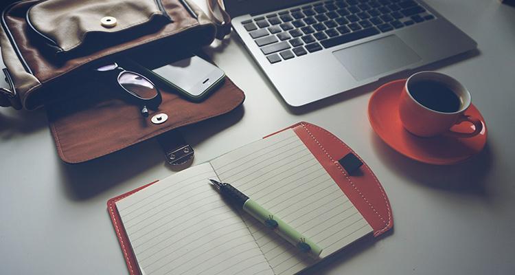 5 consejos que te ayudarán a organizar un intercambio - Mesa