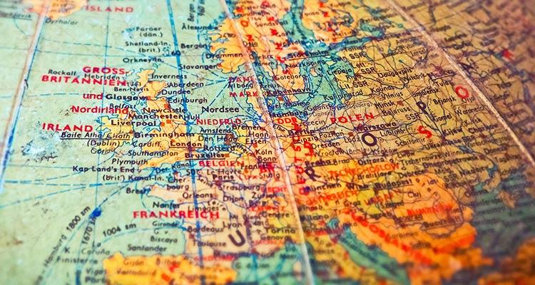 7 experiencias irrepetibles de un intercambio entre familias - Viajar