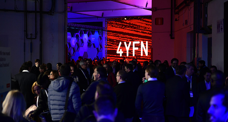 dothegap-will-be part-of-4yfn-at-the-mwc-2019-portada