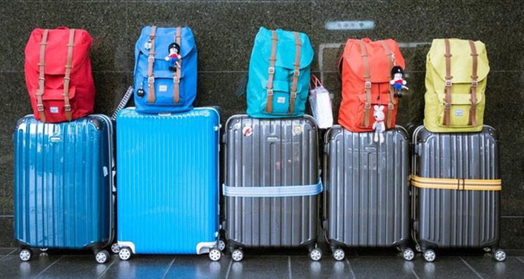 Lanzamos dothegap employees – Viajar