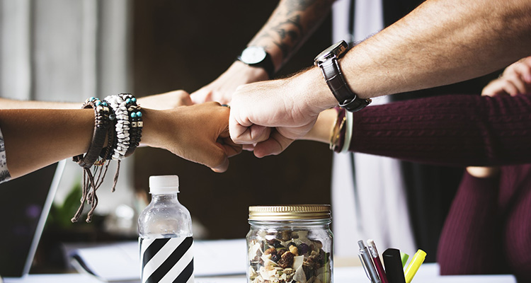 Ejemplos de beneficios sociales de empresa valiosos - Portada