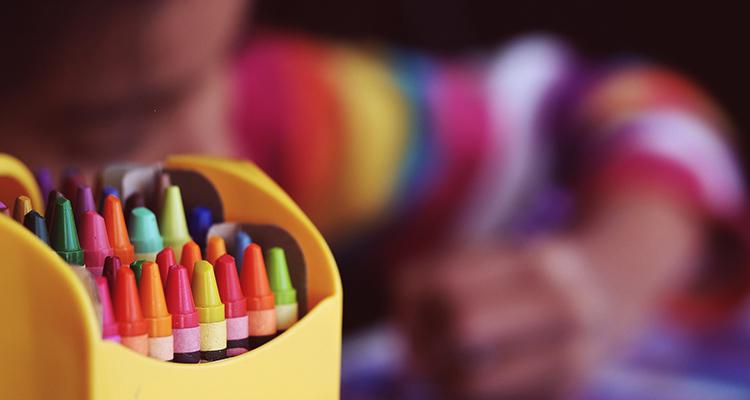 Conoce modelos educativos pioneros - Pinturas