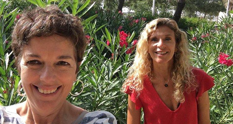 Dothegap y WeEQUAL, una colaboración que promueve la diversidad - Experiencia