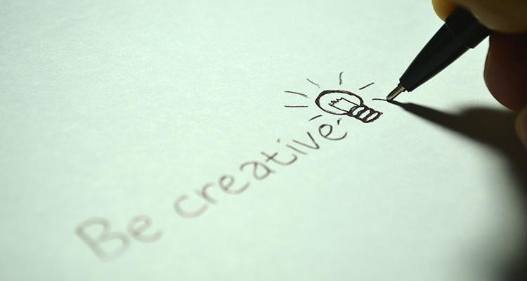 STEAM, un modelo educativo integrador para un mundo sin fronteras - Be creative