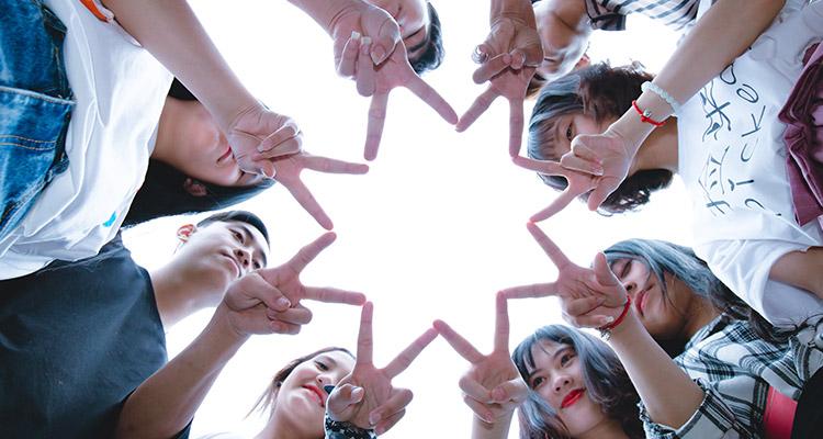 STEAM, un modelo educativo integrador para un mundo sin fronteras - Manos