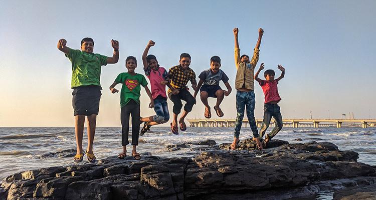 Conoce el World Teen Parliament y participa en este proyecto global - Niños