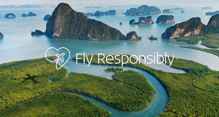 Día Mundial de los Océanos: protégelos viajando de forma sostenible - Portada