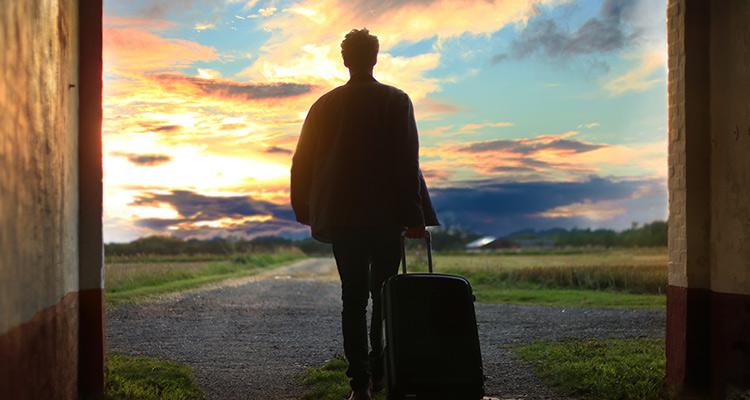 7 experiencias de educación no formal e informal para este verano - Viaje
