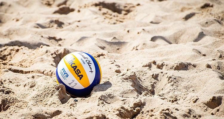 7 experiencias de educación no formal e informal para este verano - Volley