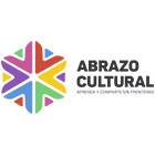 Collaborating companies and associations: Abrazo Cultural