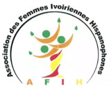 Collaborating companies and associations: AFIH