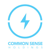 Collaborating companies and associations: Common Sense Holdings