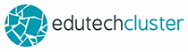 Collaborating companies and associations: EdutechCluster