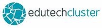 Collaborating companies and associations: EdutechCluster