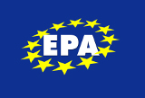 Collaborating companies and associations: EPA