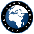 Collaborating companies and associations: EUROAFRICA
