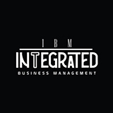 Collaborating companies and associations: IBM INTEGRATED