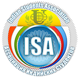 Collaborating companies and associations: ISA RUDN University