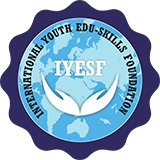 Collaborating companies and associations: IYESF