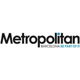 Collaborating companies and associations: Metropolitan