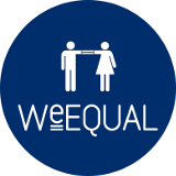 Collaborating companies and associations: WEEQUAL