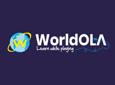 Collaborating companies and associations: WorldOLA