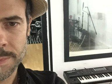 Producing an original track or remix €10