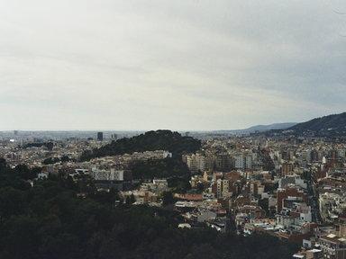 Música, deporte y viajes 10€