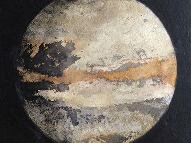 Intercambio profesional de pintura al fresco 10€