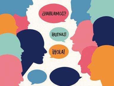 Intercambio espanol- inglés alumnos de instituto 10€
