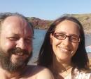Montse & Andreu S.